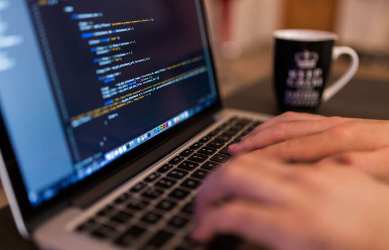 API Integration Software