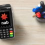 NAB CRM Transformation in 2019